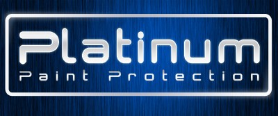 Melbourne's Paint Protection Specialist